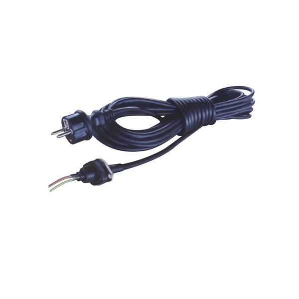 潜水泵专用电缆